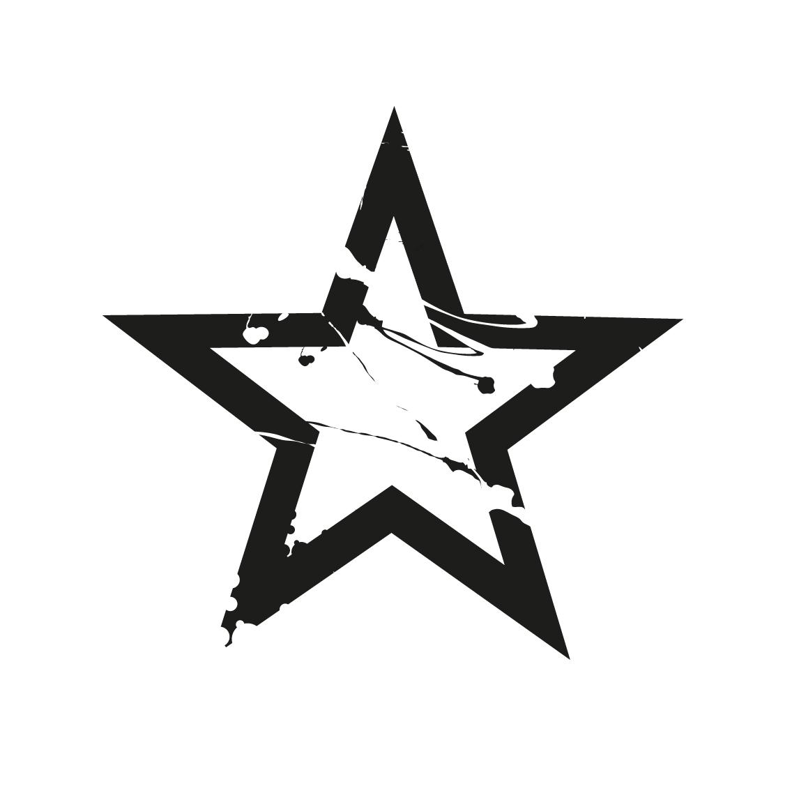 Blackstar Solutions