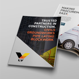 LV Construction