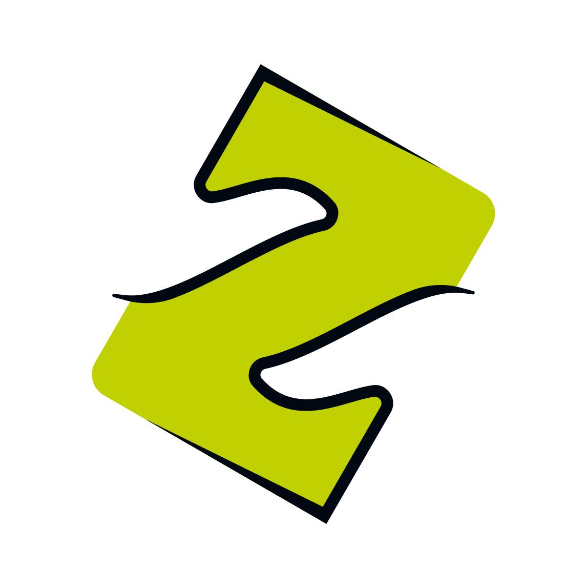 ZiaBia