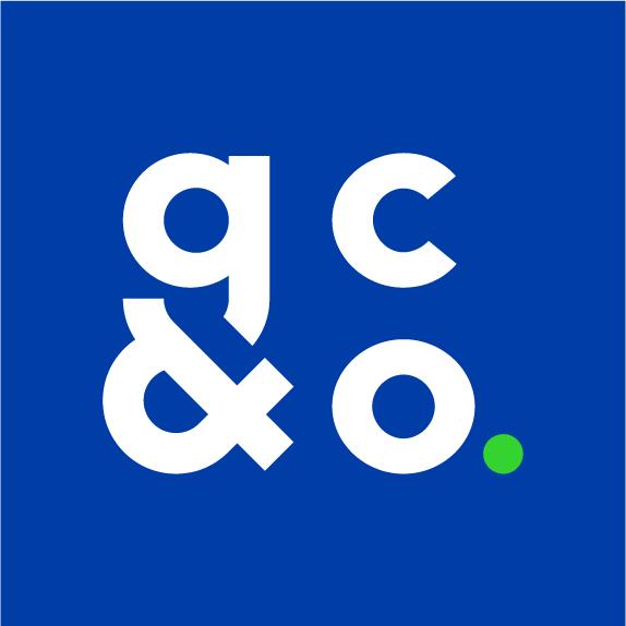 Grace & Co. Rebrand